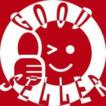 Logo goodseller.id
