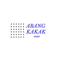 Logo abangkakak