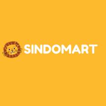 Logo sindomart