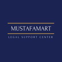 Logo mustafamart