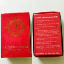 Beauty Kosmetik Murah