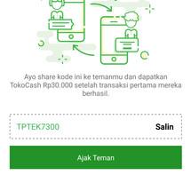 Teknik Jakarta