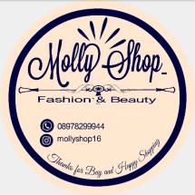 Molly_Shop