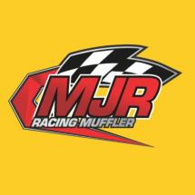 Bengkel MJR Racing