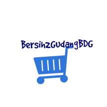 Logo Bersih2GudangBDG