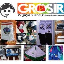 Wijaya.Store