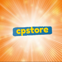 cpstore