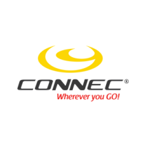 Connec Official Store