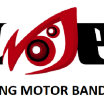 Ledeng Motor Bandung