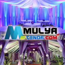 Mulya Tenda Dekorasi