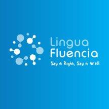 Lingua Fluencia