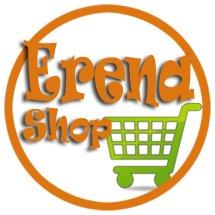 Erena-Shop