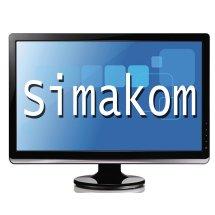 Simacom