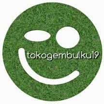 Logo Toko Gembulku19