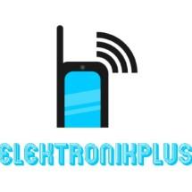 Logo ElektronikPlus