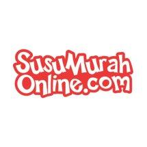 SusuMurahOnline.com