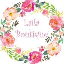 Laila Boutique