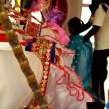 Milenia Art Workshop