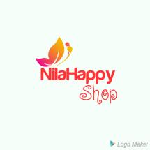 nilahappyshop
