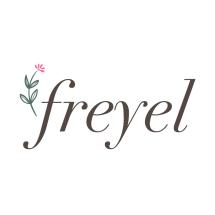Logo FreYeL