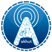 Logo akhut