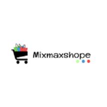 mixmaxshope