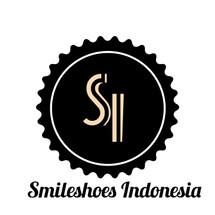 smileshoes