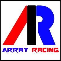 Array Racing
