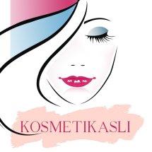 KA (Kosmetik Asli)