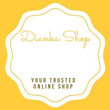 Dianka Shop