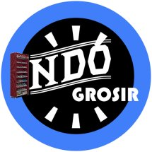 Logo indogrosir188