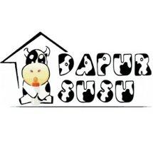 Logo Dapur-Susu