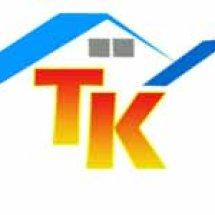 Logo toko kita dot com
