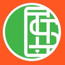Logo Tersio Store