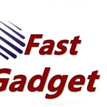 Logo FAST_GADGET
