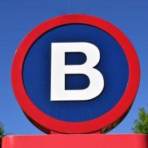 Logo BerkahBdg