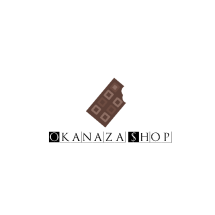 Logo okanaza shop