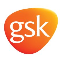 Logo GSK Official Store