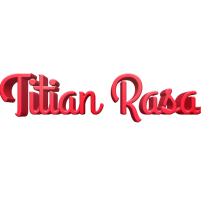 Logo titian rasa