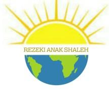 Rezeki Anak Shaleh