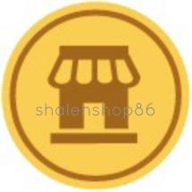 shalehshop86