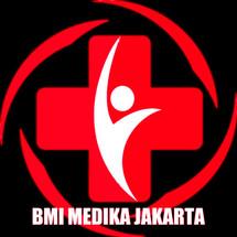 BMI MEDIKA JAKARTA
