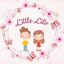 Little Lilo