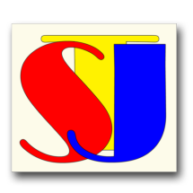 suryateknikjaya