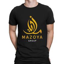 Mazoya