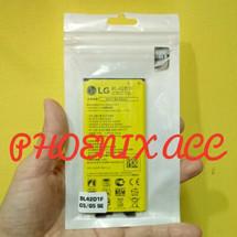phoenixacc5288