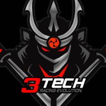 3Tech Racing Evolution