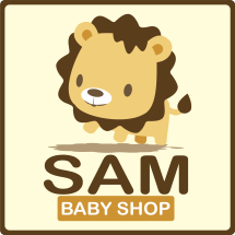 Sam Baby Shop