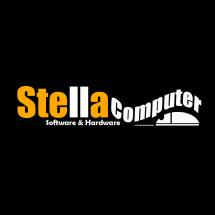 Logo Stella Computer