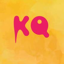 keqinian Logo